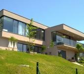 Gödl Haus- Bau