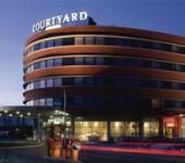 Marriott Courtyard Unterpremstätten