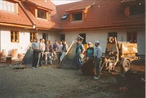 mannschaft_1984